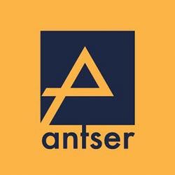 Antser Group
